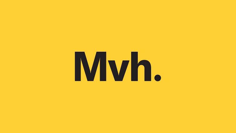 Mvh facebook