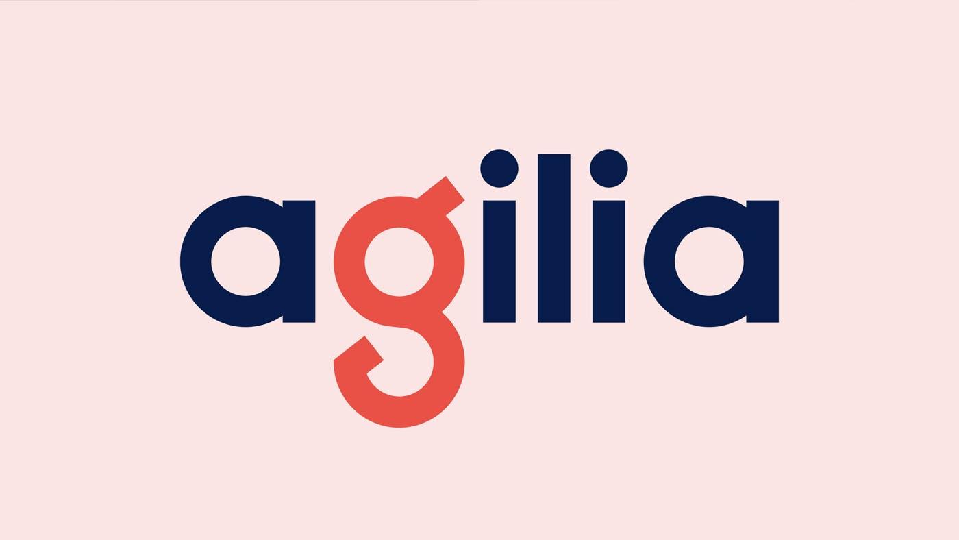 01 Agilia logo 1400x788