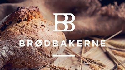 01 Brødbakerne hvit logo brød 1400x788