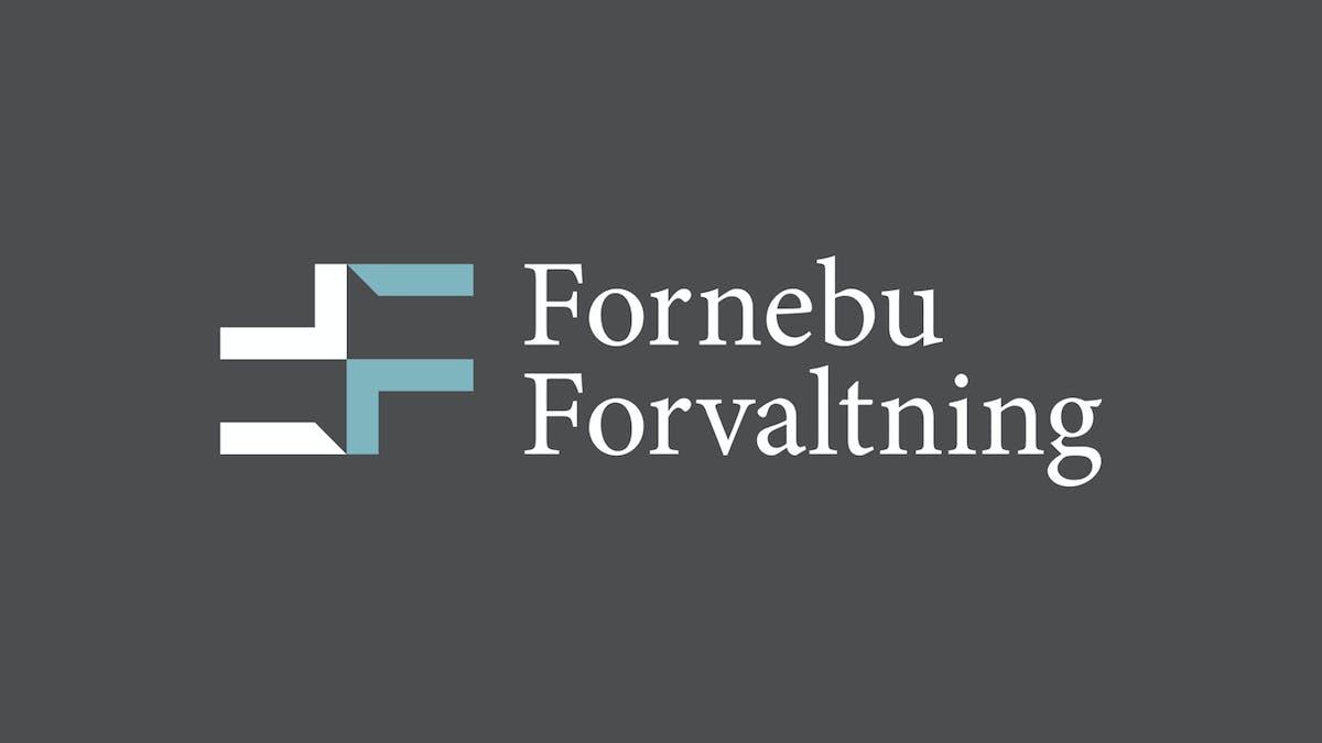 01 Fornebu forvaltning logo 1400x788