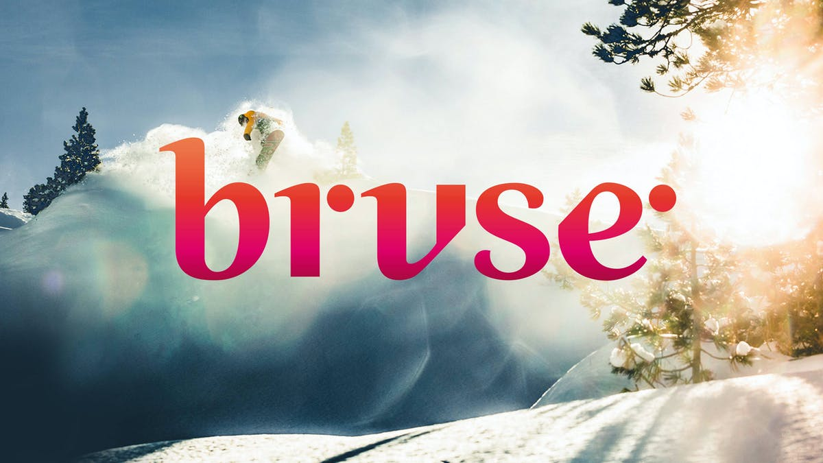 01 bruse logo 1400x788