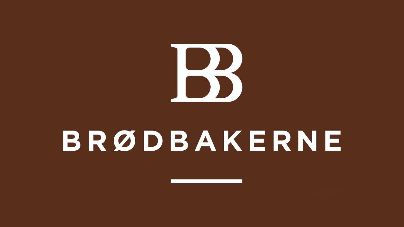 02 Brødbakerne hvit logo brunt 1400x788