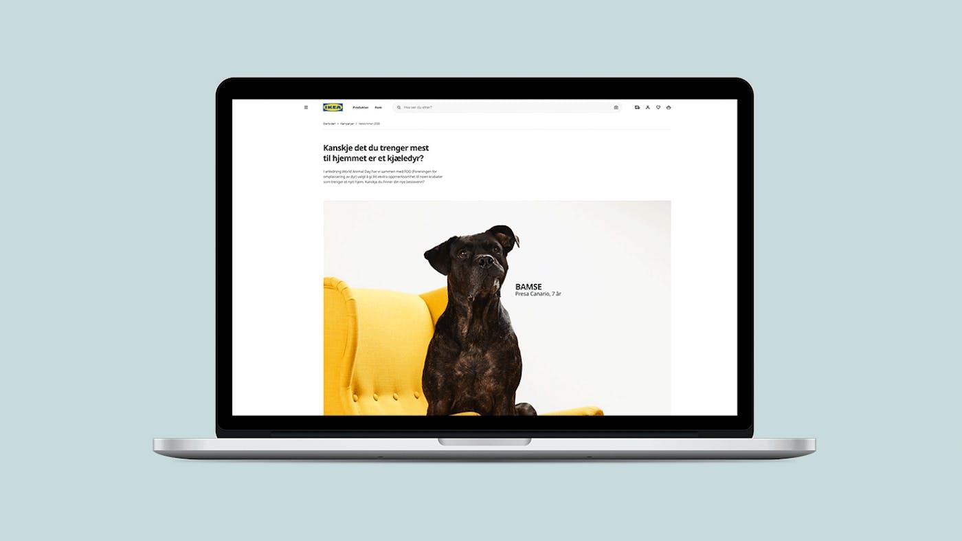 02 IKEA KF Promo Hjemmeside