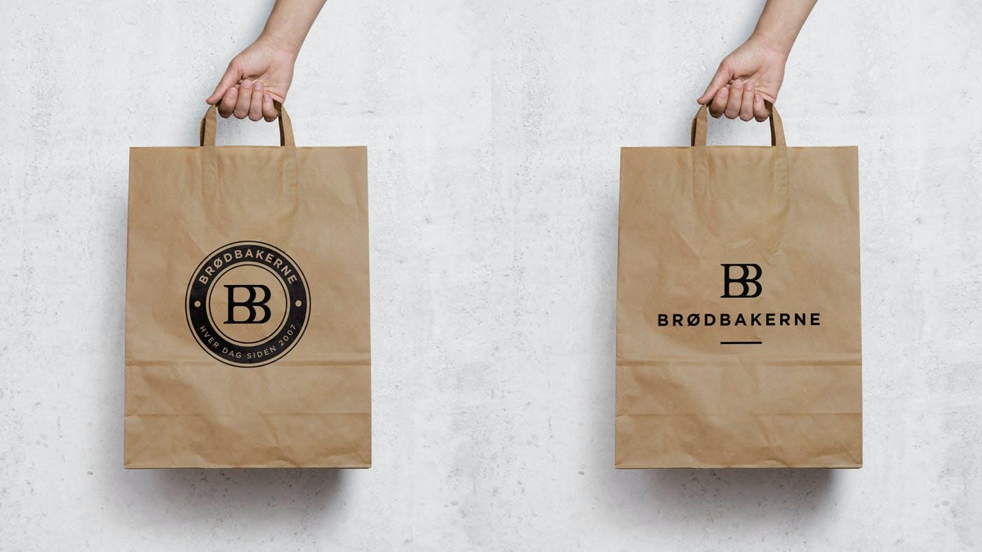 05 Brødbakerne logo papirpose 1400x788