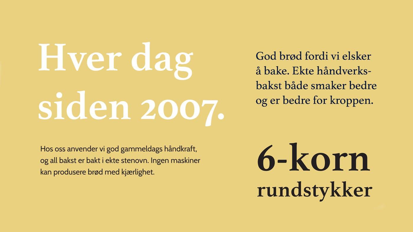 06 Brødbakerne typografi 1400x788