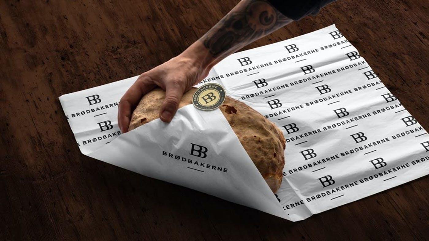 07 Brødbakerne brød 1400x788