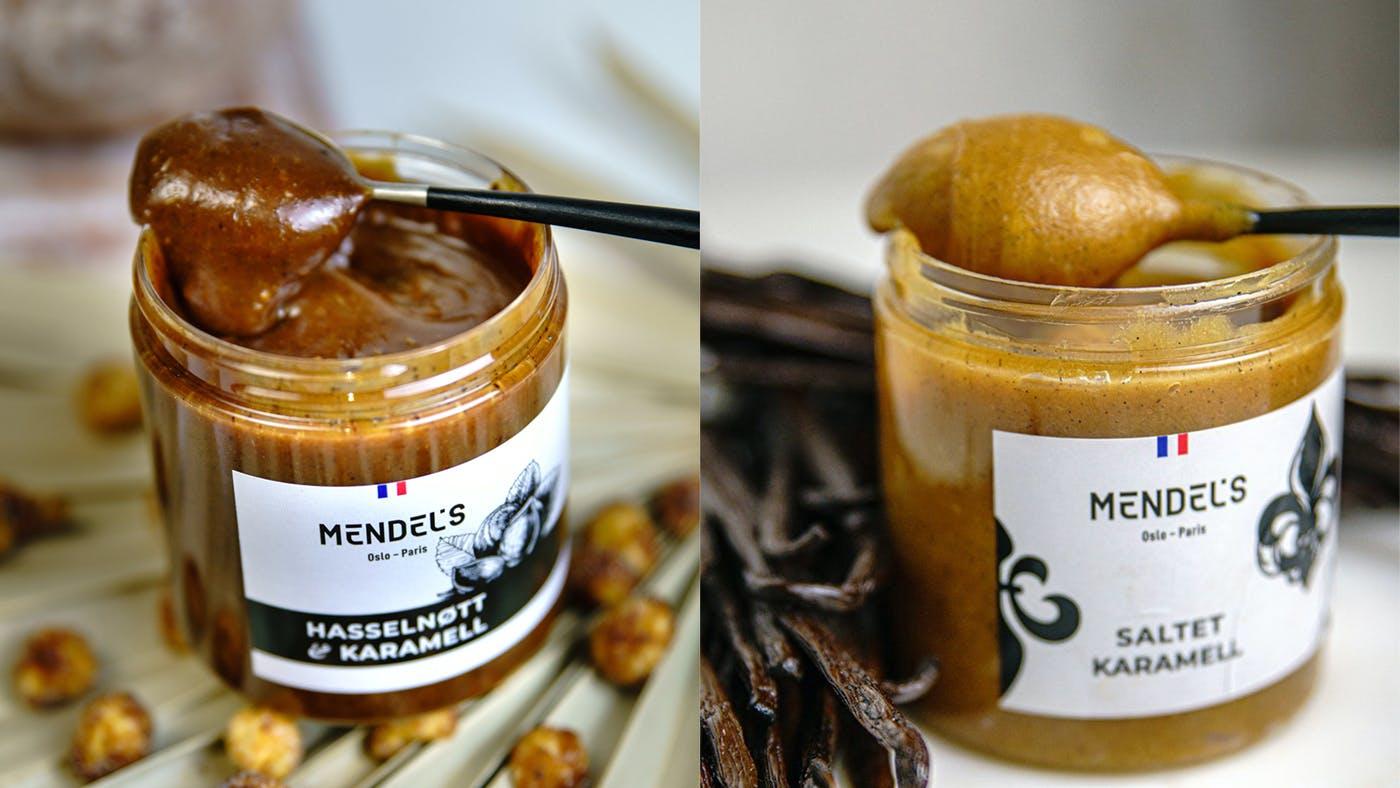 07 Mendels hasselnott karamell 1400x788px