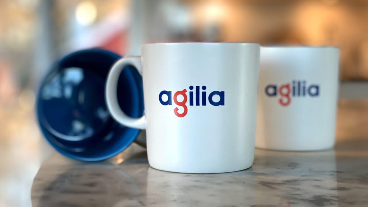 08 Agilia kopper 1400x788