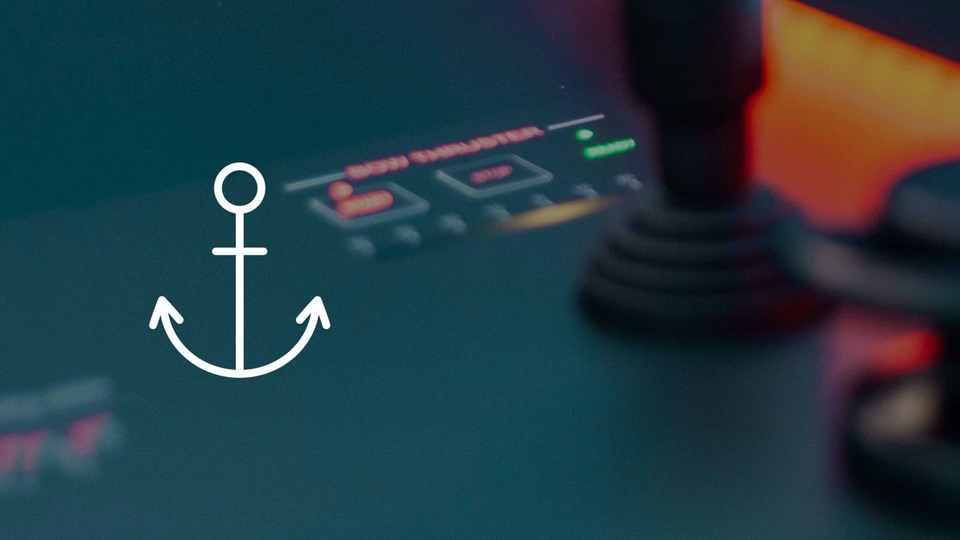 08 Jotron maritim icon 1400x788