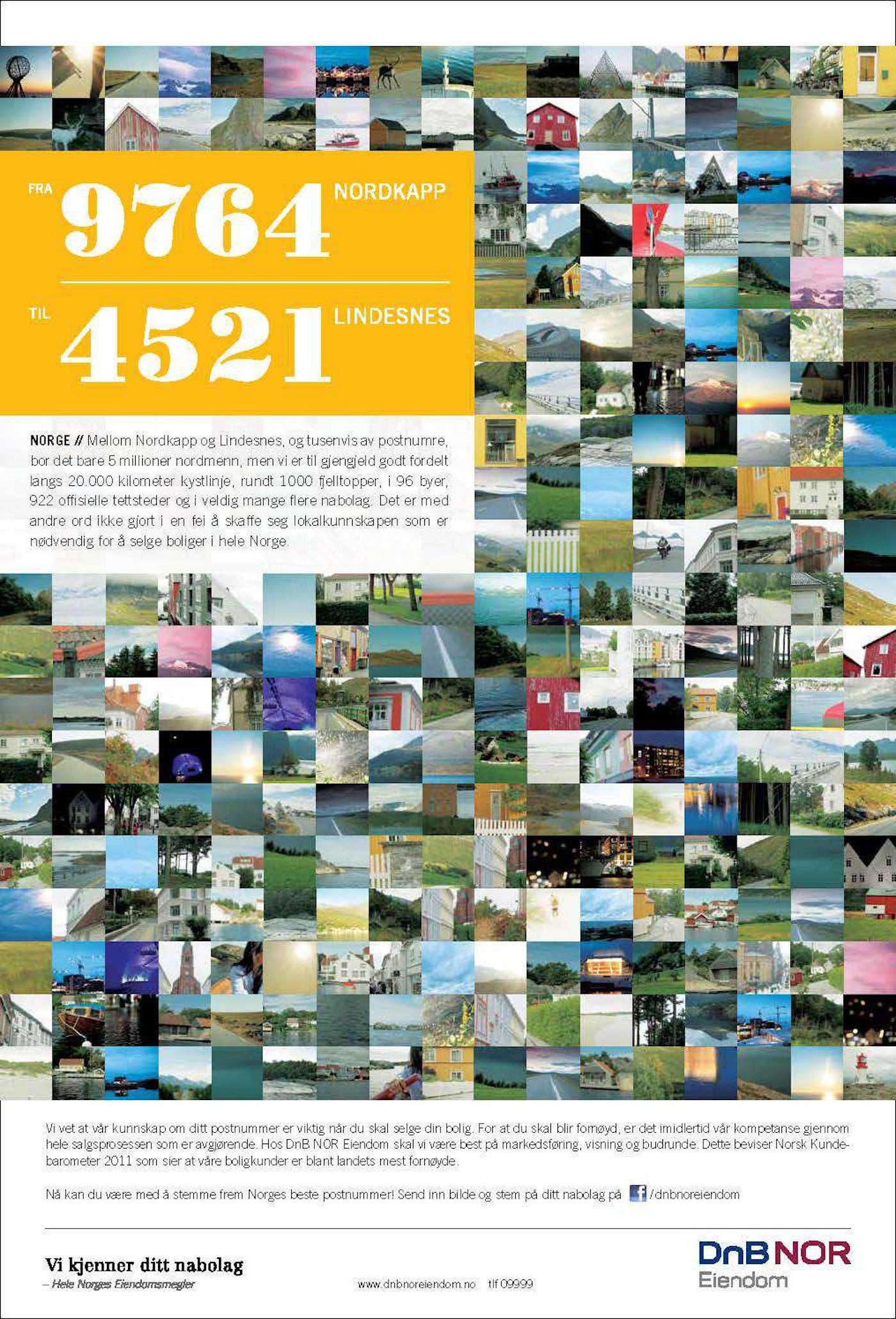16866 65bdb original