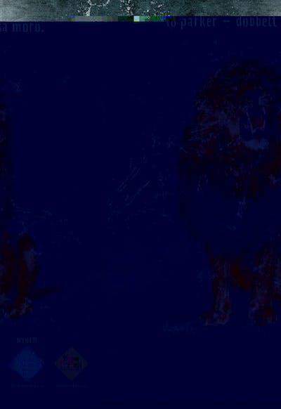 18238 544f3 original