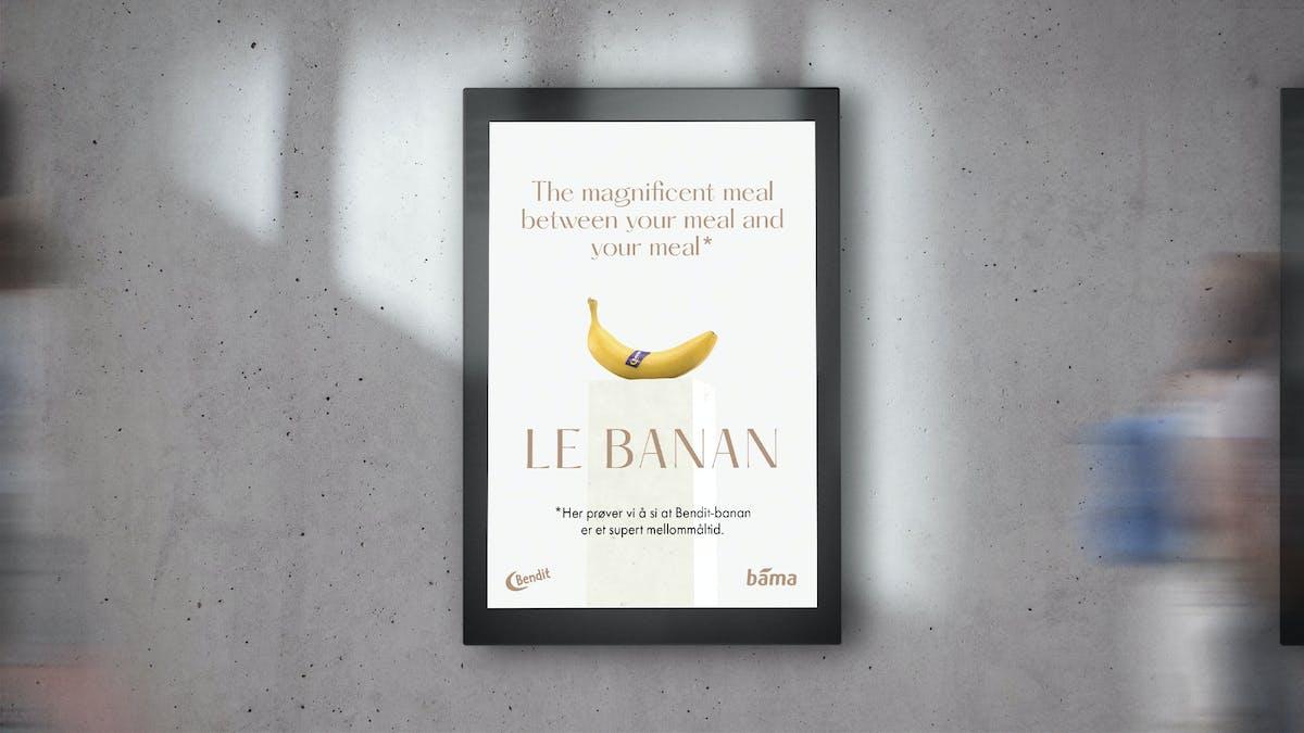 1920x1080 Le Banan Eurosize concrete