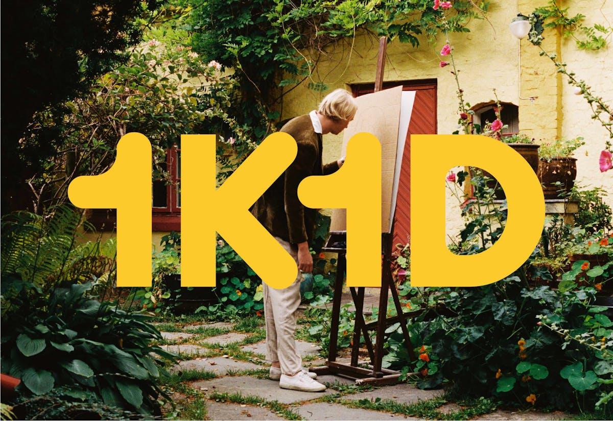 1 K1 D 01