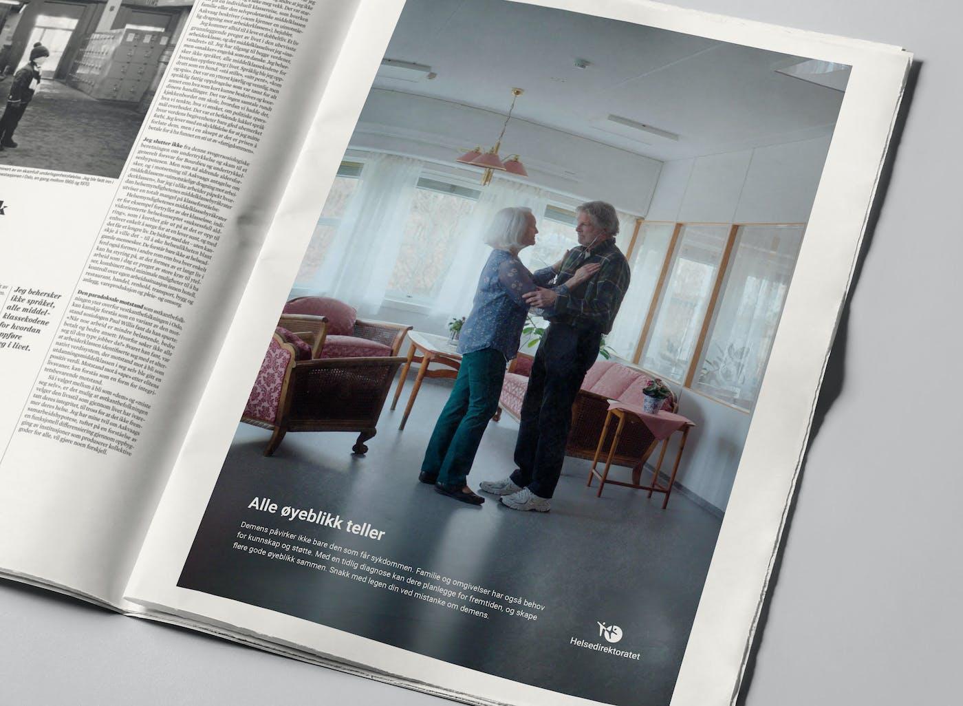 1 demens print