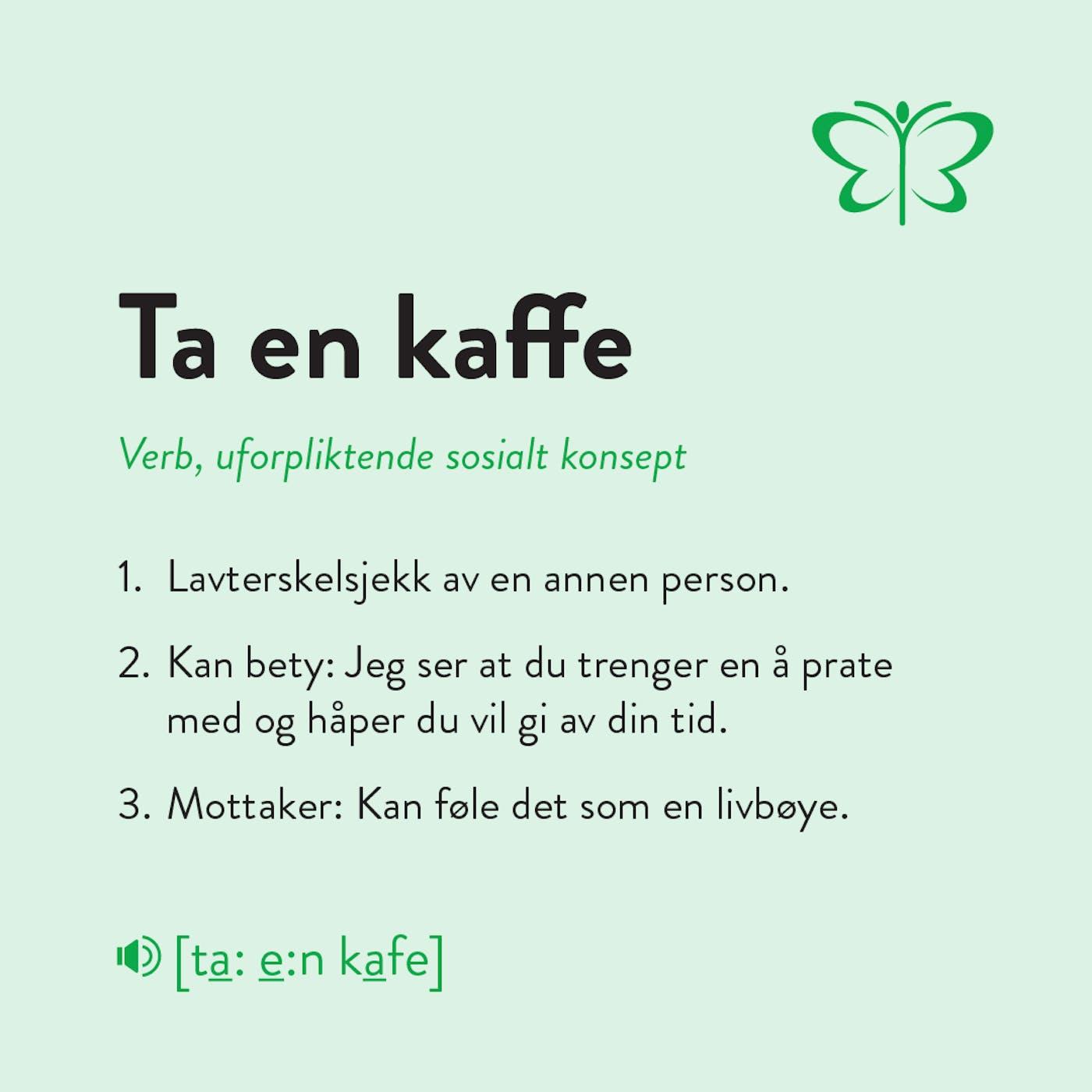 21 Verdensdagen Urban Dictionary Post Grønn Kollegaer