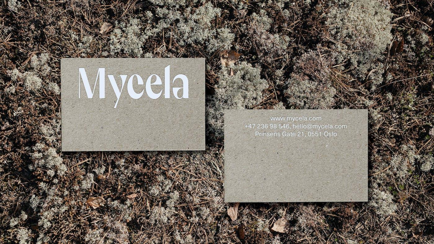 2 Mycela BC