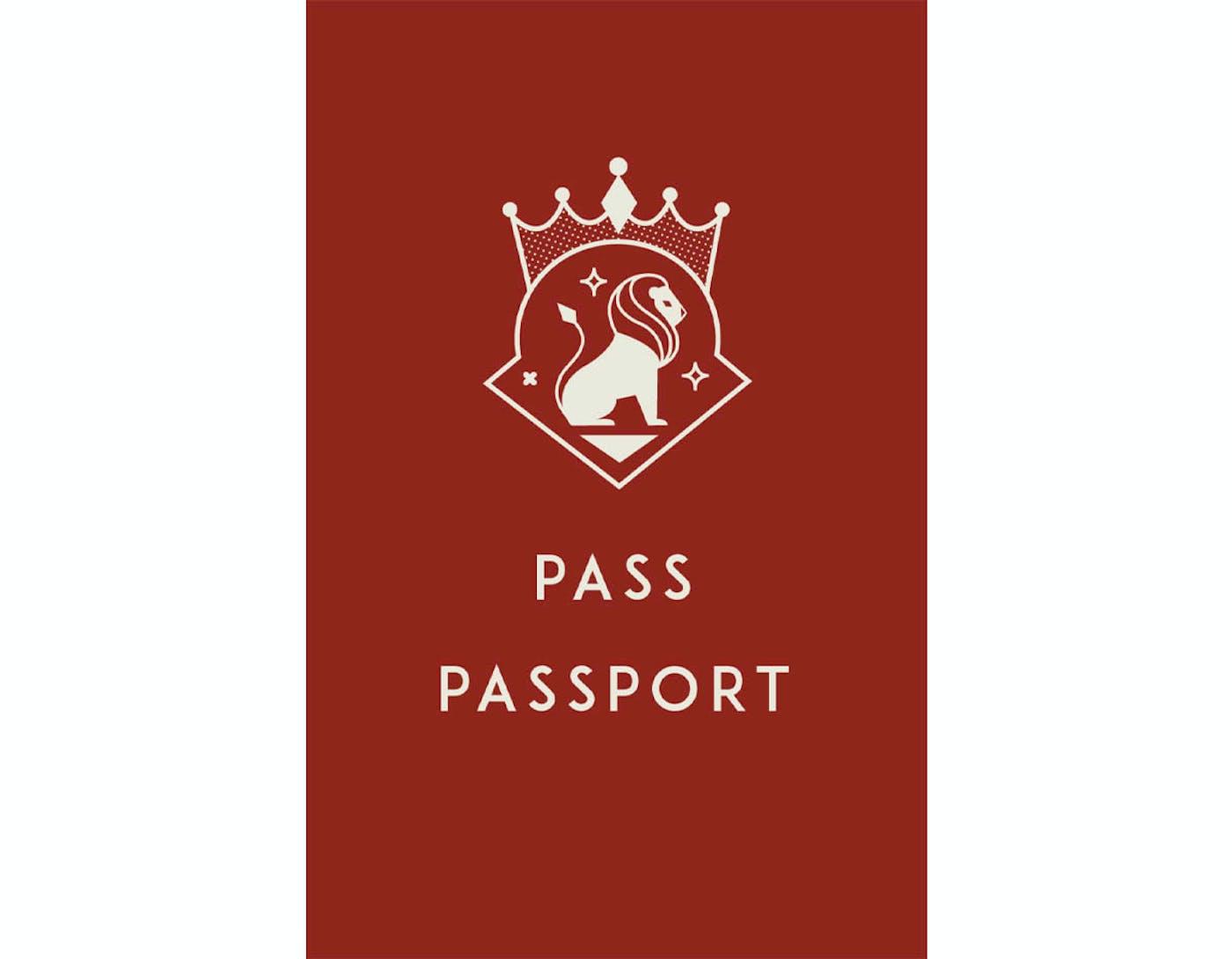 5 pass01