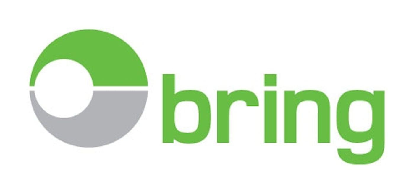Ny logo fra Posten — Kreativt Forum