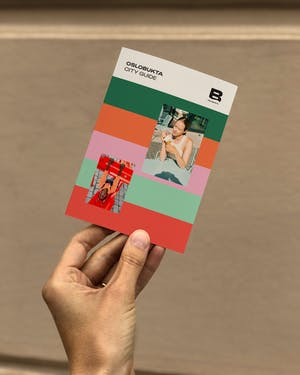 7 OB Brochure