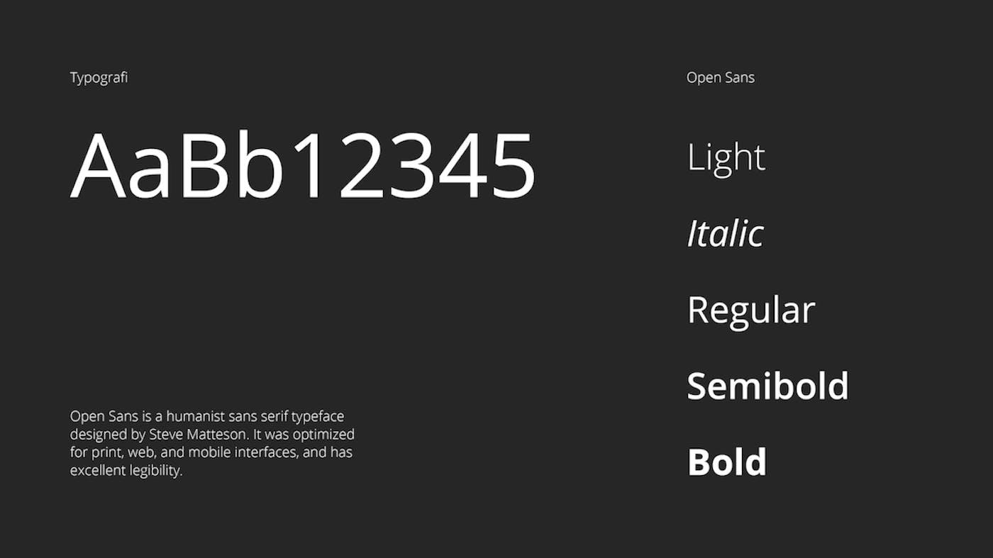 92261 8d129 feature
