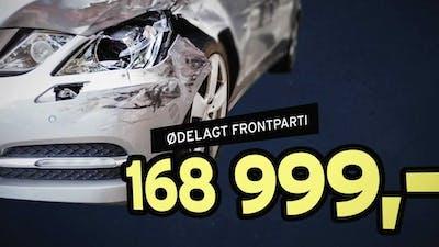 95210 490c0 original
