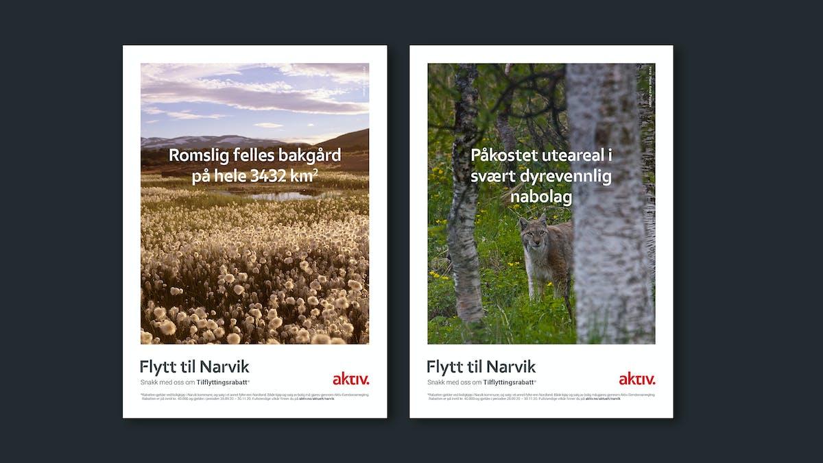 Aktiv Flytt til Narvik KF 02
