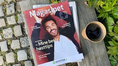 Apotek1 Magasinet 4 Hero 1920x1080