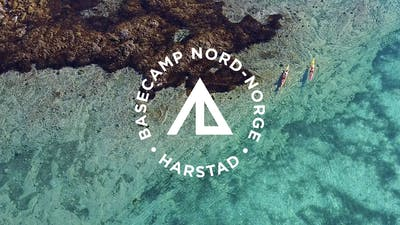 Basecamp Nord Norge logo anew 02