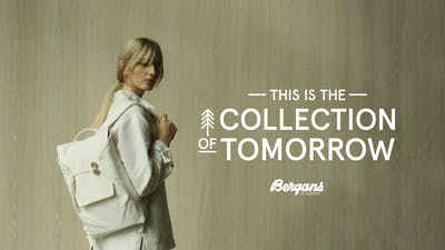 Bergans CLIO Co T img 001