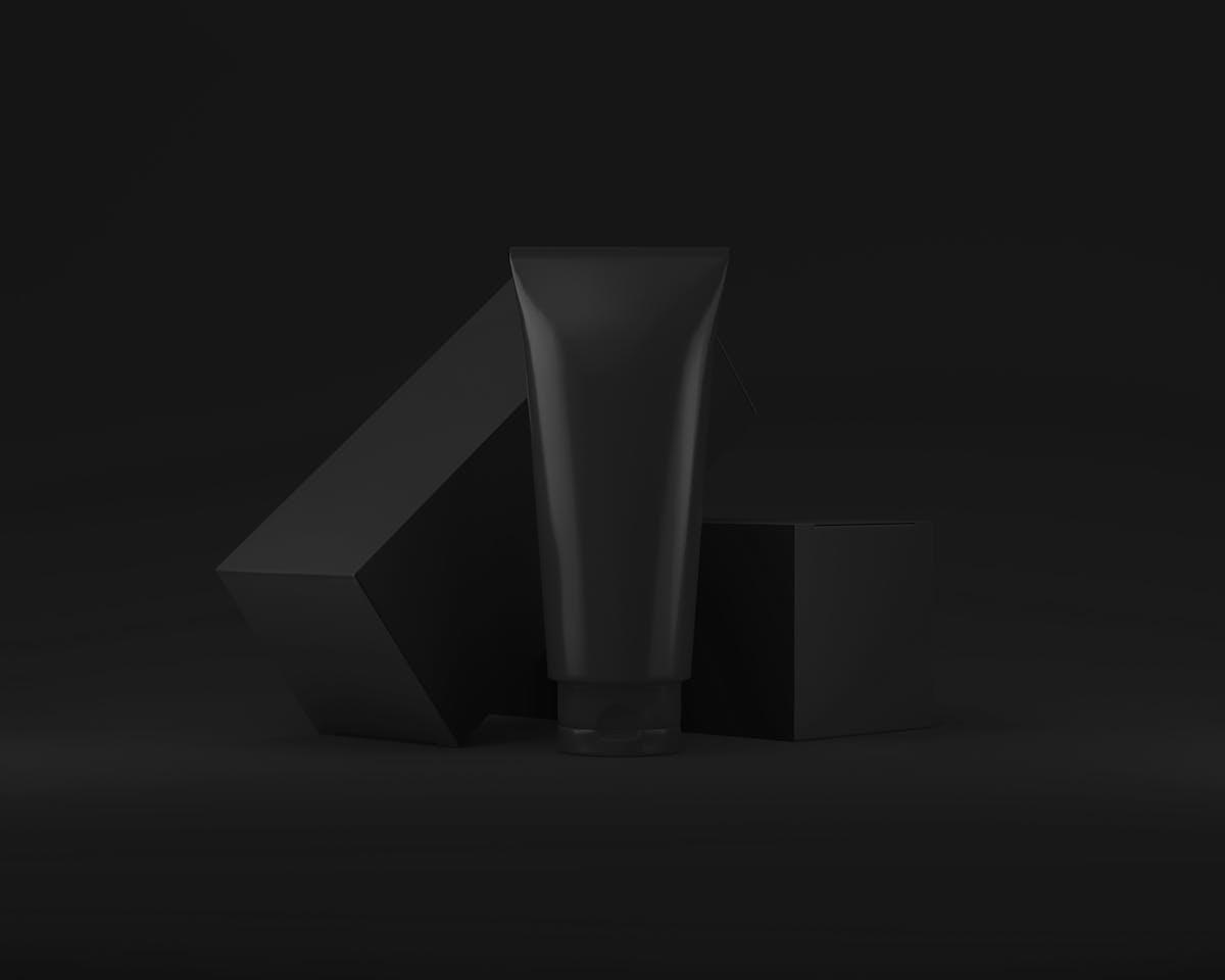 Black makeupx