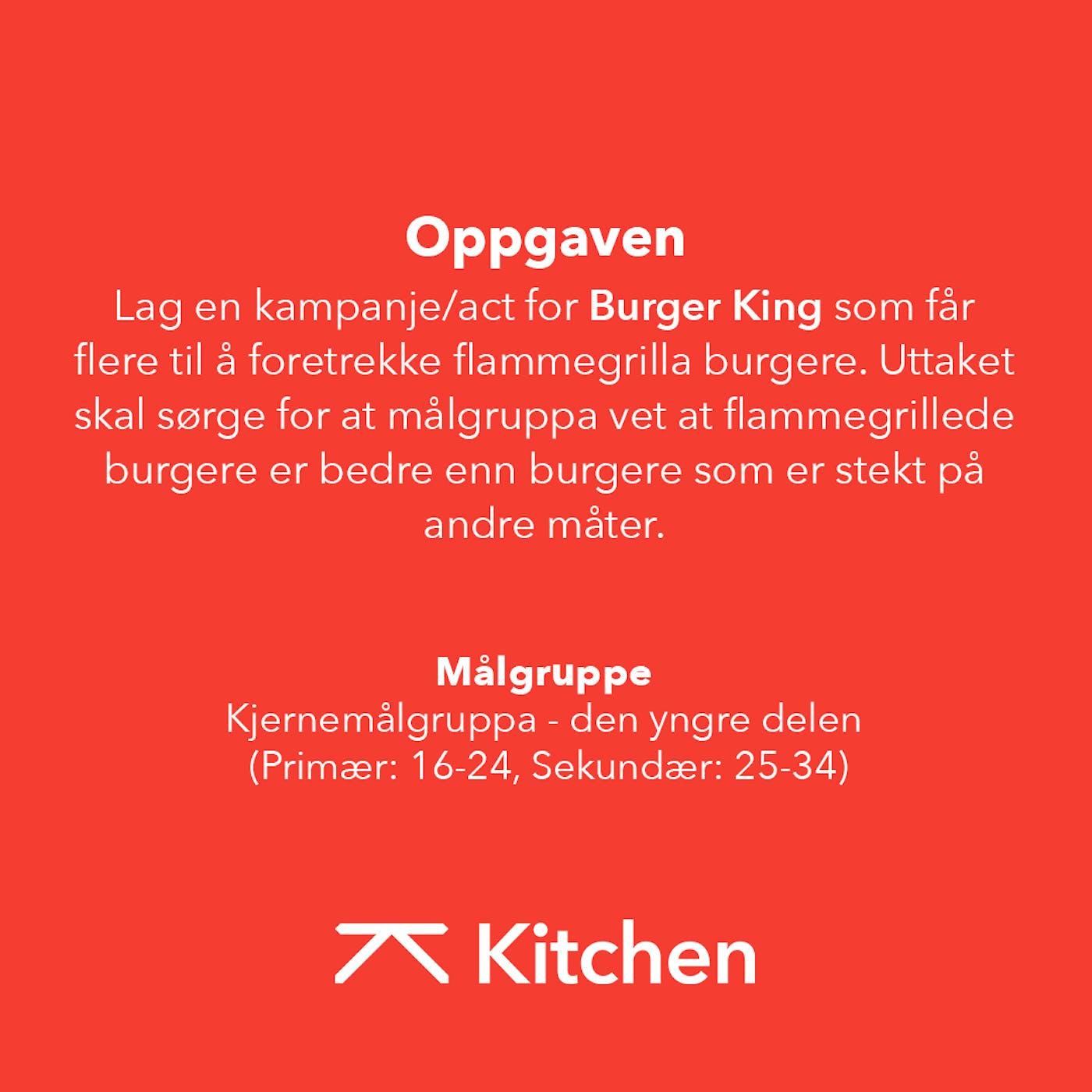 Brief Kitchen3