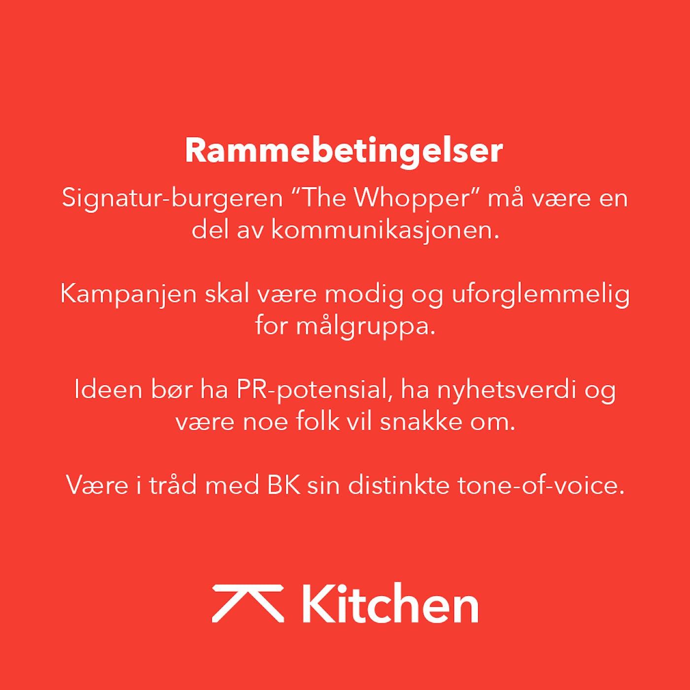 Brief Kitchen5