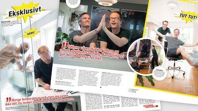 Bring Mag Artikkelbilde6