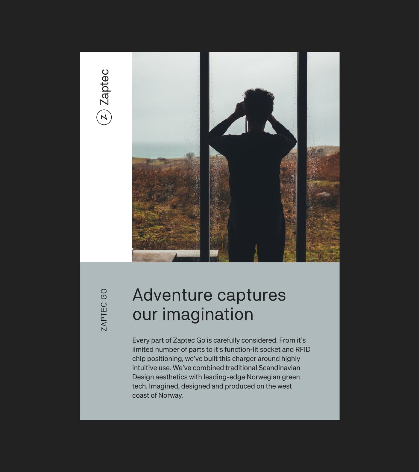 Brochure 04