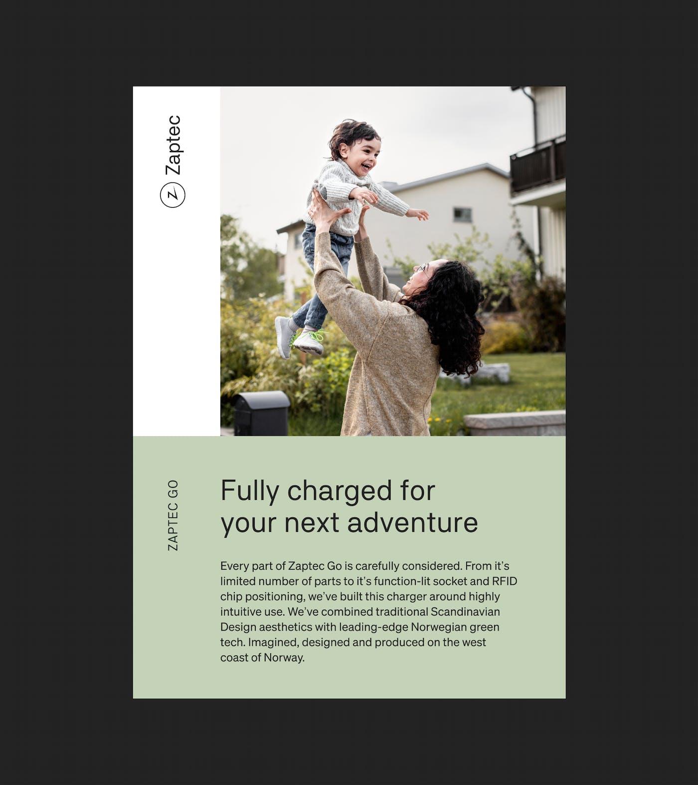Brochure 05