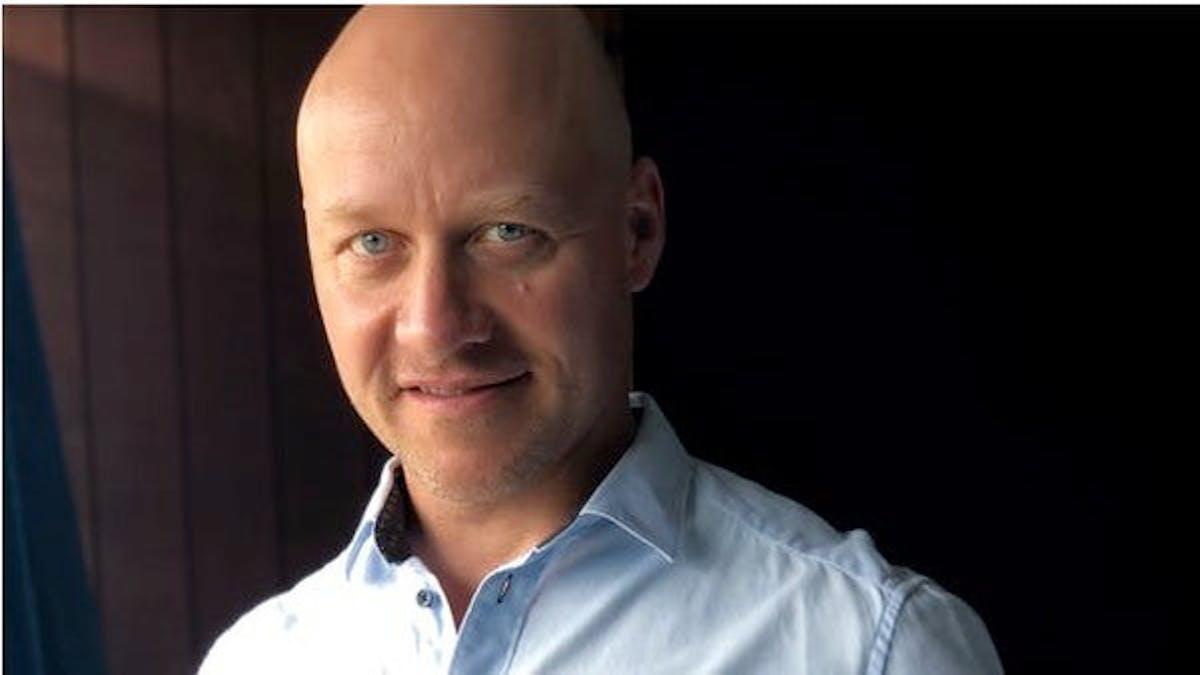 Christian Løken