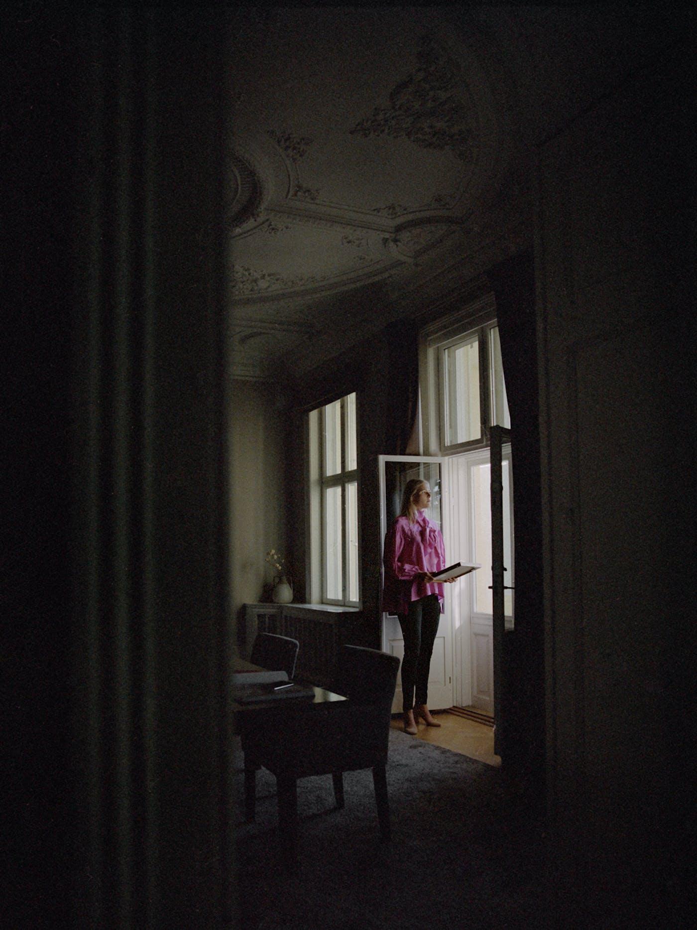 Cornelia Svedman Photography 01