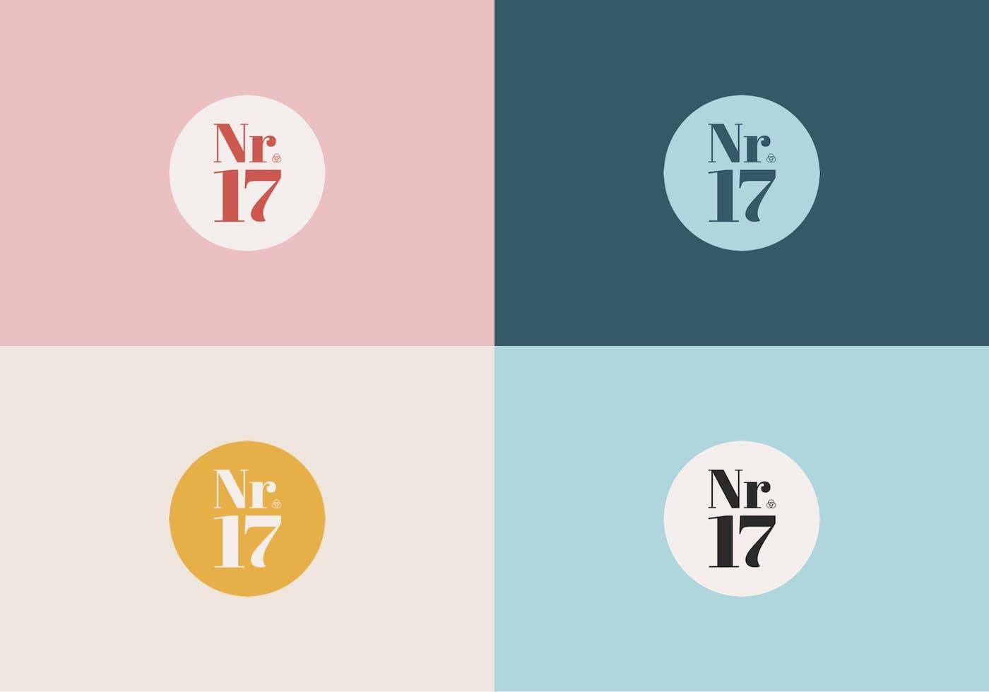 Designprofil nr175