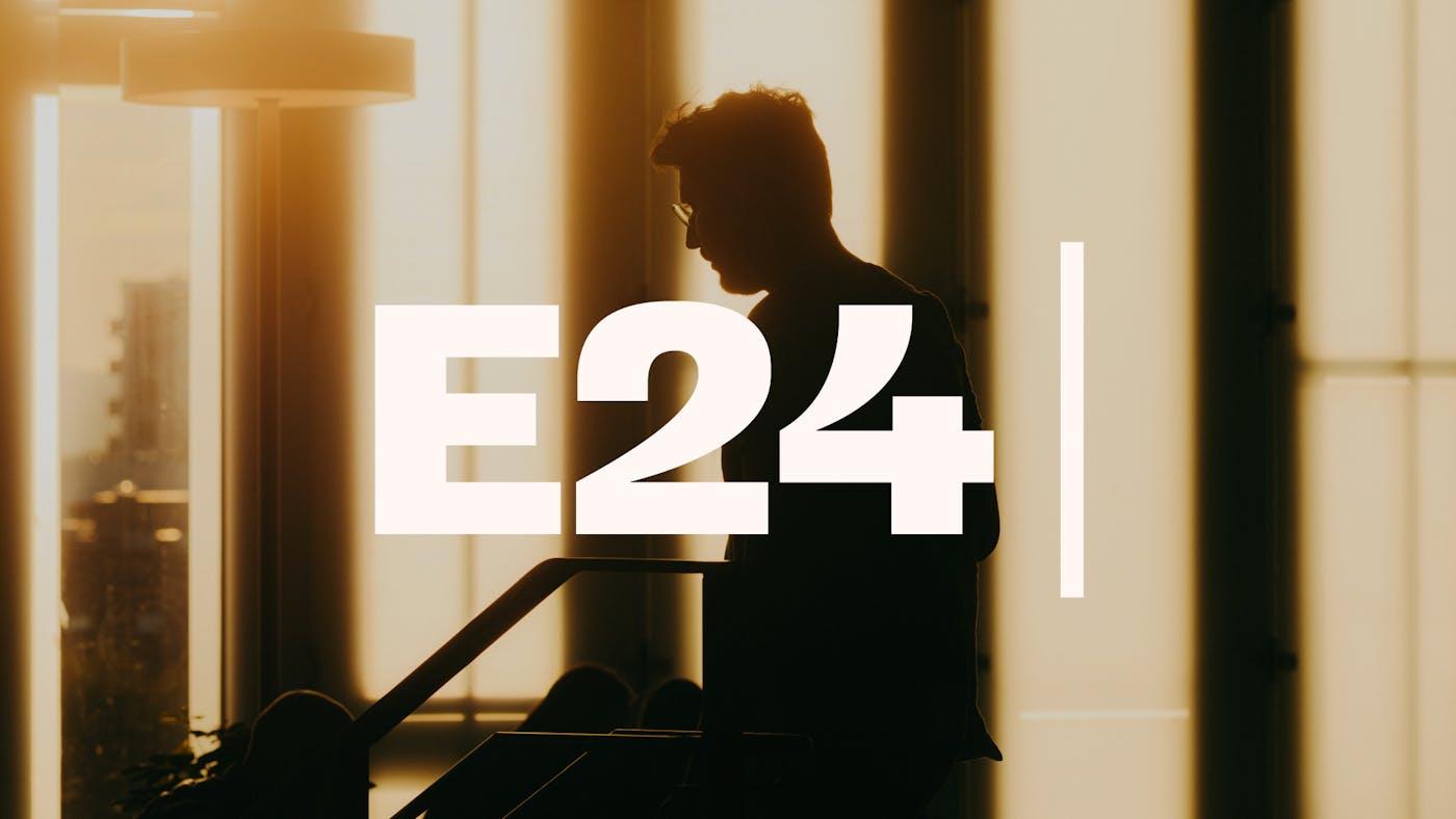E24 1