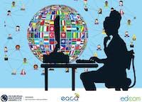 EACA sommerskole 2020 v2