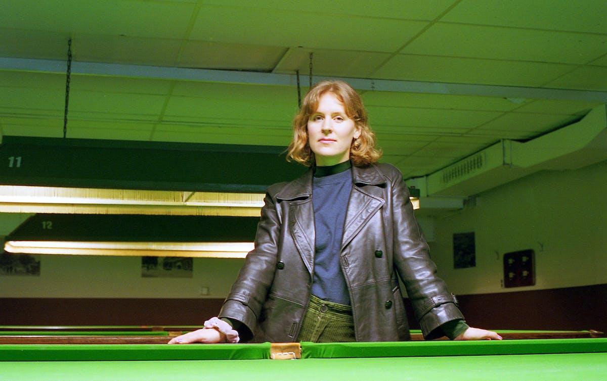 Emi foto Katrine Gade 3x