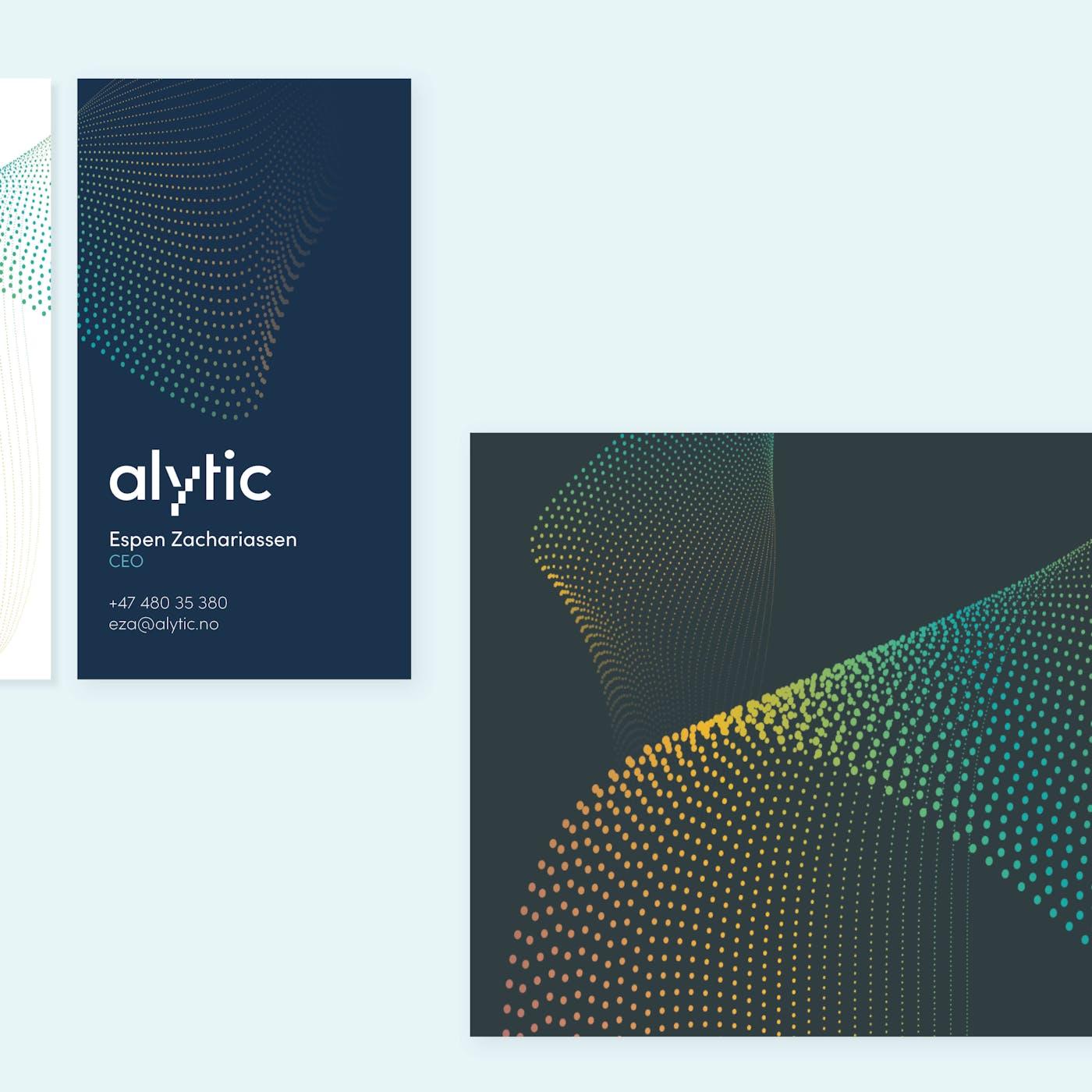 Face og Insta ALYTIC 1080x10805