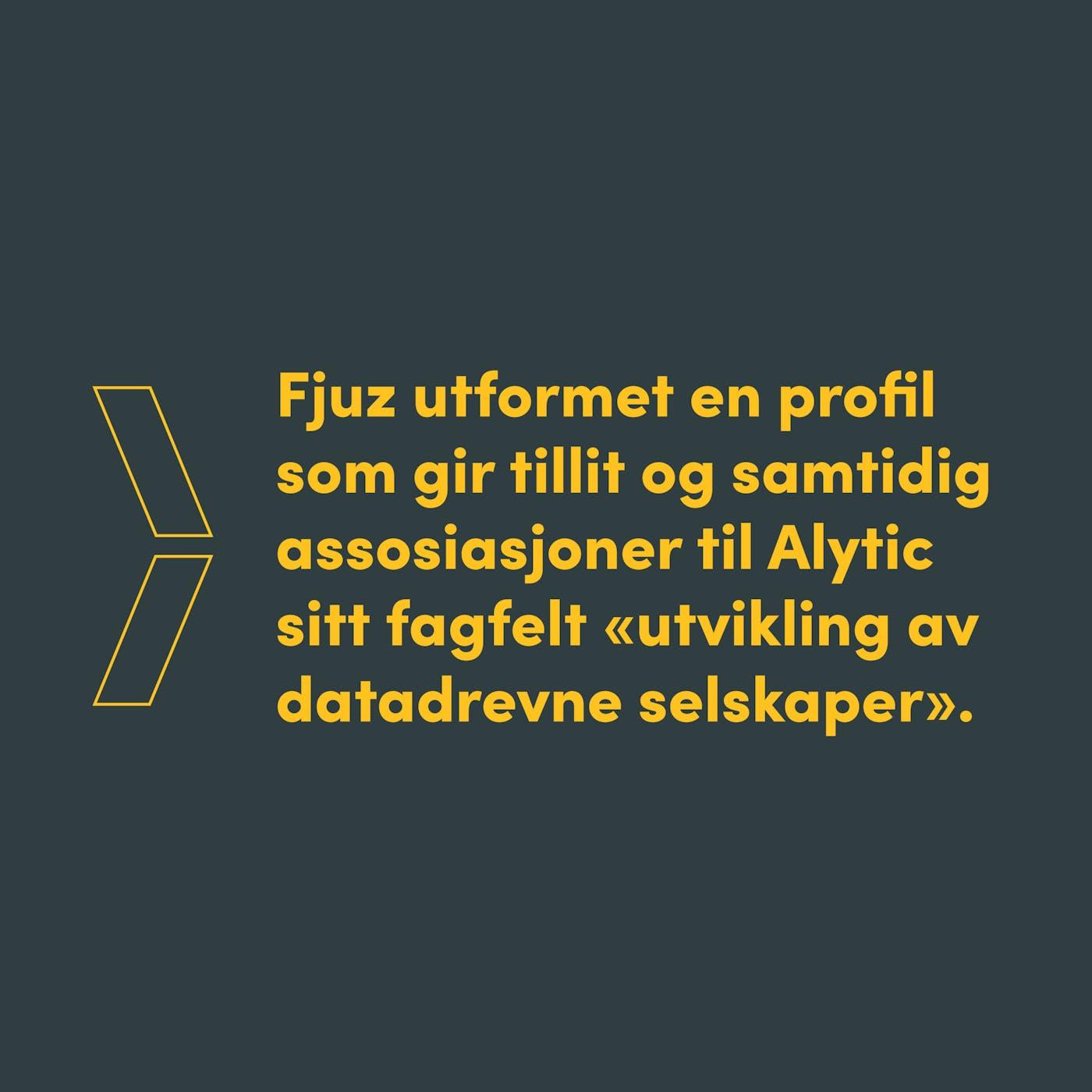 Face og Insta ALYTIC 1080x10809