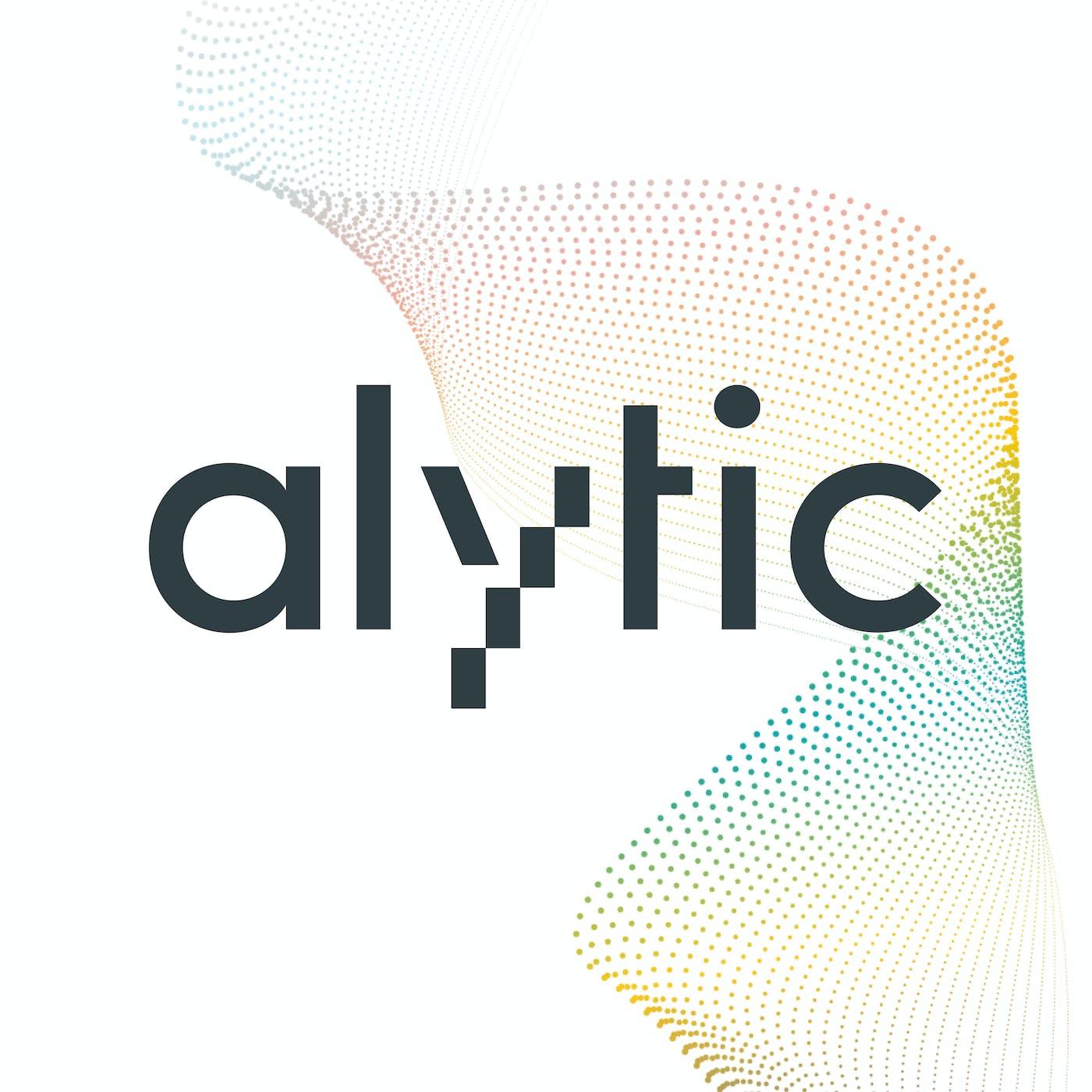 Face og Insta ALYTIC 1080x1080 1