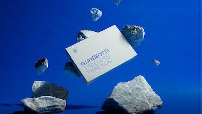 Giannotti 1