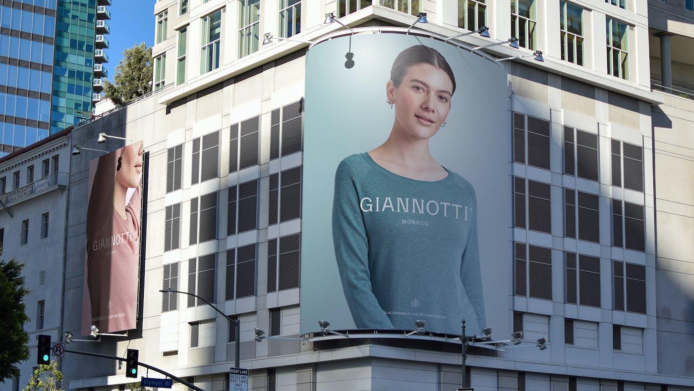 Giannotti 21