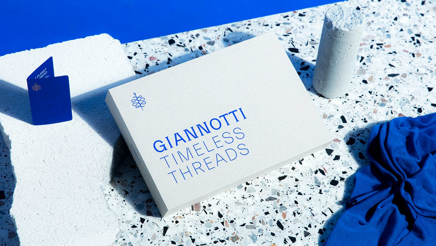 Giannotti 6