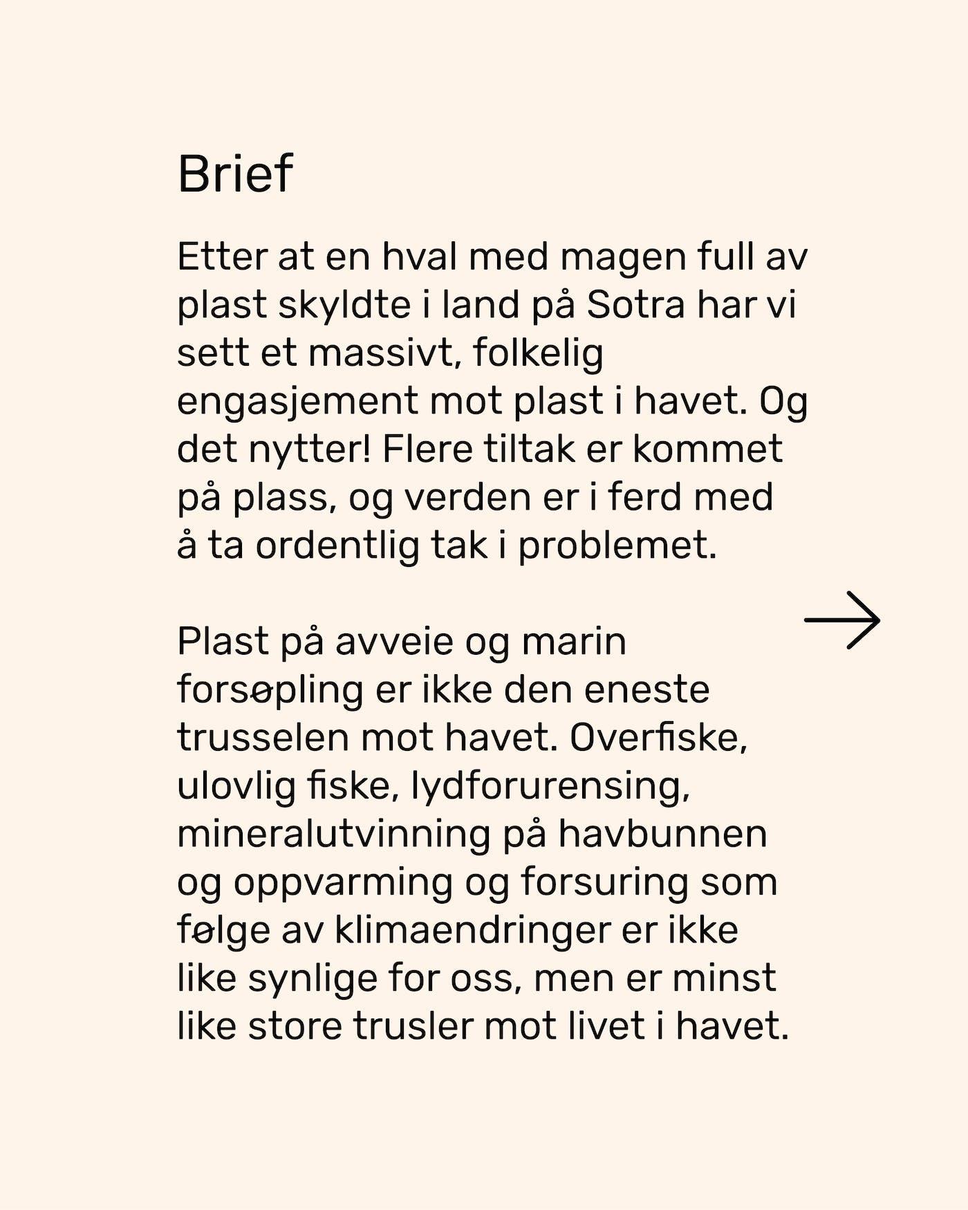 Gullkalven brief 02