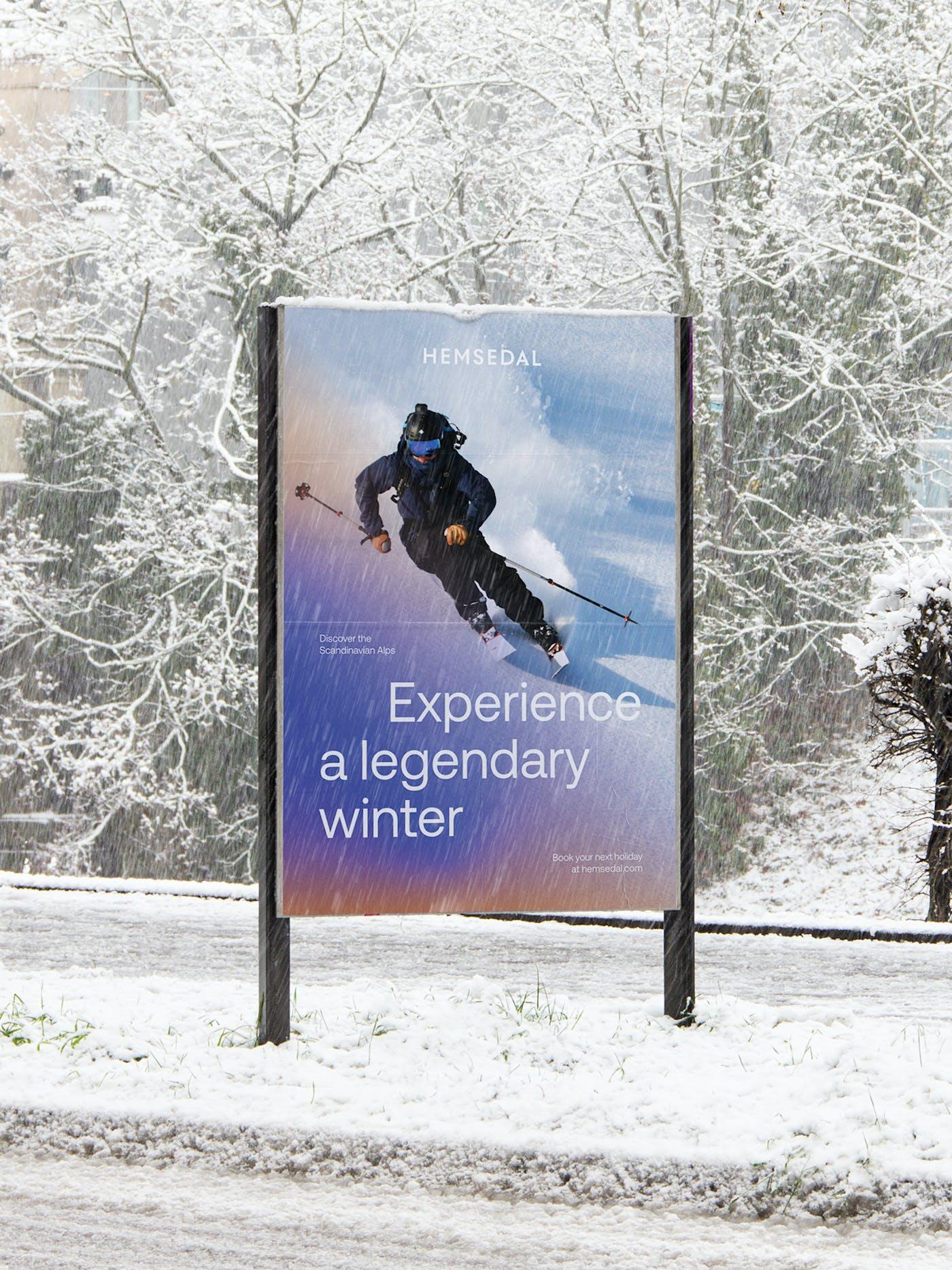 Hemsedal Poster02