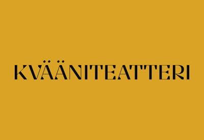 Kvaaniteatteri by anew 01